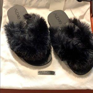 Shoes - Alexis Flip Flops